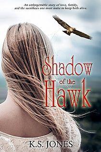 Download Shadow of the Hawk by K.S. Jones - a great ebook deal via eBookSoda: http://www.ebooksoda.com/ebook-deals/11184-shadow-of-the-hawk-by-ks-jones