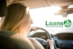 Looking for personal finance? Why not consider a logbook loan? https://logbookloans.co.uk/provider-of-loans-for-bad-credit-logbook-loans #logbookloan #personalfinance
