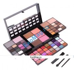 Wholesale Outlet, Makeup Containers, Blush, Mac Makeup, Lip Gloss, Eyeliner Glitter, Eyeshadow, Cosmetics, Gifts
