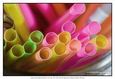 Colors #petermarbaise #tuxoche