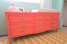 Personnaliser votre décoration en les relookant à votre goût des vieux meubles un peu désuets ! découvrez 40 meubles relookés avant et après. ...