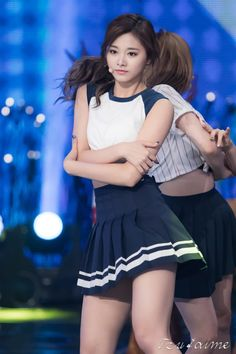 dedicated to female kpop idols. Japanese Beauty, Korean Beauty, Asian Beauty, Cute Asian Girls, Beautiful Asian Girls, Cute Girls, Kpop Girl Groups, Korean Girl Groups, Kpop Girls
