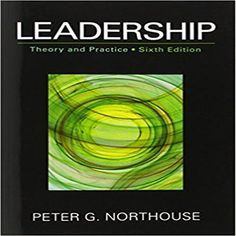 63 best bank exam coaching centres in chennai images on pinterest download test bank for leadership theory and practice 6th edition by peter g northouse fandeluxe Images
