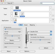 Tutorials for Working with Wacom Tablets - DesignM. Art Tablet, Wacom Intuos, Photoshop Tips, Tutorials, Graphics, Faber Castell, Cleaning Tips, Computers, Photo Editing