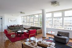 Apartamento no Plano Piloto (Foto: Haruo Mikami/Divulgação)