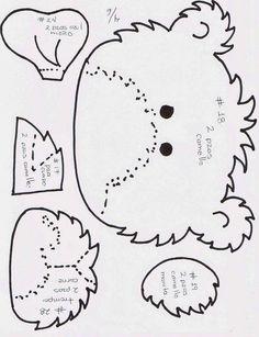 Reading Scales Worksheets Ks1 Excel Free Fall Leaf Color Words Worksheet  Coloring Worksheets Fall  Teacher Worksheets For 4th Grade Word with Fraction Worksheets Common Core Felt Molds Spring Worksheet For Kindergarten Word