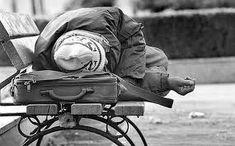 αστεγοι ανθρωποι - Αναζήτηση Google