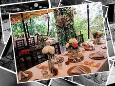 Angus Brangus Parrilla Bar  es el restaurante ideal para celebrar tus ocasiones más importantes... reserva nuestro salón Catalán para más de 120 invitados.    Reservas: 2321632 Ext. 101. comunicaciones.angus@gmail.com www.angusbrangus.com.co  #Restaurantesparabodas #Medellín #AngusBrangus #banquetes #salonespararecepciones #bodas #matrimonio