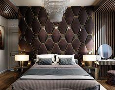 Indian Bedroom Design, Hotel Bedroom Design, Master Bedroom Interior, Bedroom Decor, Modern Luxury Bedroom, Modern Bedroom Design, Luxurious Bedrooms, Bedroom Designs, Decoration