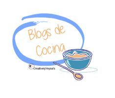 Verdinas con rape y marisco - Cazuela y Sofá Profiteroles, Churros, Sin Gluten, Main Dishes, Cheesecake, Cooking Blogs, Recipes, Microwaves, Baked Pork Loin