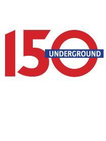 150 Years of London Underground (UK)