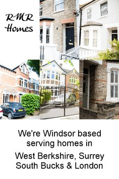 Home Improvement from your local Windsor company.  Architect Builder Interior Designer