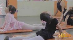 Um pouco do nosso trabalho e nossas aulas Making Of realizado pelo conceito A Produções  Diretora Geral: Professora #SusanaFavaro  #baléGuarapuava #ballet #dance #guarapuava #dancers #ballerina #bailarina #jazzDance #LyricalJazz #Zumba #kids #susana #fávaro #dança #IDAG #institutoDeDançaeGinástica