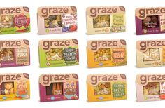 Attractive, healthy snack line gives retailers new option - See more at: http://www.producebusinessuk.com/supply/stories/2015/07/22/attractive-healthy-snack-line-gives-retailers-new-option