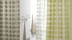 Curtains, Home Decor, Solar Shades, Sheer Curtains, Decorations, Blinds, Decoration Home, Room Decor, Interior Design