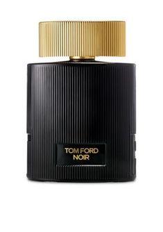 a365cd3556669 Tom Ford Women s Noir Pour Femme Eau De Parfum