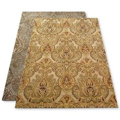 Imperial Court Area Rug