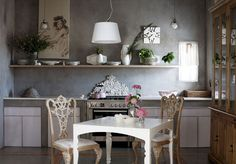 Lanalou Style — Décor, fashion and interiors with a focus on Cape Town