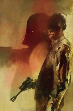 ashley wood - Google Search