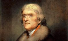 Two books: Thomas Jefferson by Jon Meacham.  Master of the Mountain: Thomas Jefferson and his slaves by Henry Wiencek