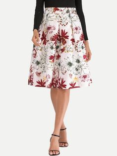 ff41b0af2f 2199 Best Skirts images in 2019 | Accessorize skirts, Midi skirts ...