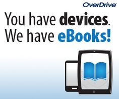 5 easy ways to connect students with your school's digital library | OverDrive Blogs