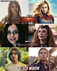 Marvel Avengers Movies, Marvel E Dc, Marvel Women, Marvel Girls, Disney Marvel, Marvel Funny, Marvel Heroes, Marvel Characters, Loki