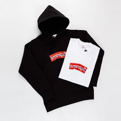 Supreme has collaborated with brands such as Louis Vuitton, Comme des  Garcons, and The North Face. Which brand(s) would you like to see Supreme  work with?