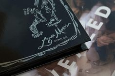Blend N Smack: Laura Mercier Flawless Contouring Palette | First Impressions and How to