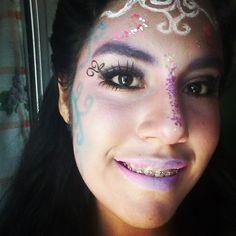 Makeup fairy♥