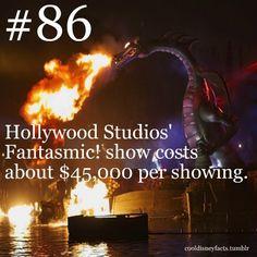 Cool Disney Facts and worth every penny! Disney Fanatic, Disney Nerd, Disney Addict, Disney Girls, Walt Disney, Punk Disney, Princess Disney, Disney Princesses, Disney Characters
