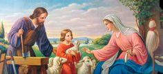 đức mẹ maria - Tìm với Google