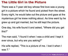 Awwww even if this is not true it's soo sweet :) Sweet Stories, Cute Stories, Touching Stories, Gives Me Hope, Faith In Humanity Restored, To Infinity And Beyond, Funny Cute, Mind Blown, Good People