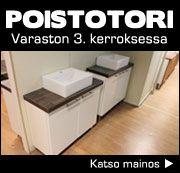 Suomen ylijäämävarasto Storage, Furniture, Home Decor, Homemade Home Decor, Larger, Home Furnishings, Decoration Home, Arredamento, Interior Decorating