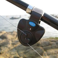 #fishing #led #lighting  Everyone Should Have A Pair Of These!  http://amzn.to/2vzkFlw