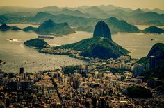 brazilian lullaby by Emir  Terovic on 500px