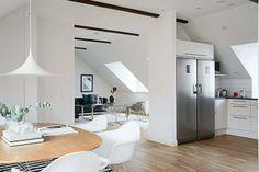 pequeno-apartamento-nordico-interior-blanco-7