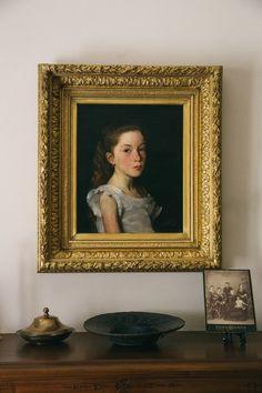 Pavlos Melas / Παύλος Μελάς Mona Lisa, Artwork, Painting, Home, Decor, Work Of Art, Decoration, Auguste Rodin Artwork, Painting Art