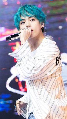 love yourself answer bts lockscreen Bts Taehyung, Bts Bangtan Boy, Namjoon, Hoseok, Daegu, Bts Germany, Foto Bts, Kpop, Rapper