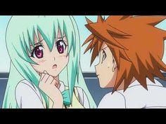 To Love Ru, Youtube, Anime, Art, Art Background, Kunst, Cartoon Movies, Anime Music, Performing Arts