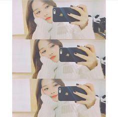Somin | su prettyyyy