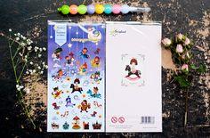 novamelina  www.novamelina.com - International shipping!  #kids #fashion #style #kidsfashion #kidsstyle #kidsbag #forkids #small #cute #kawaii #stickers #owl #forest #creatures # totoro #planner #journal #diy #crafting #accessories #gift #ideas