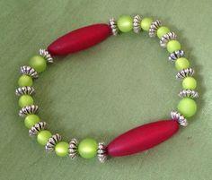 Beaded Necklace, Beaded Bracelets, Handmade Jewellery, Pearls, Leather, Jewelry, Beaded Collar, Handmade Jewelry, Jewlery