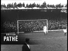 blackburn rovers black and white photographs - Google Search