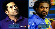 मौत से सामना होने पर बाल-बाल बचे निकले ये किस्मत वाले 'दिग्गज क्रिकेटर' | Punjab Kesari