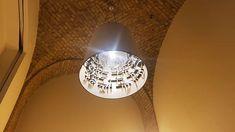 "binsworld auf Instagram: ""공사중이라 아쉽 #jewishmuseumberlin #museum #travel #berlin"" Light Bulb, Sconces, Wall Lights, Museum, Lighting, Home Decor, Chandeliers, Appliques, Decoration Home"