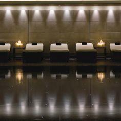 Powerscourt Hotel Resort And Spa Co Wicklow On Pinterest Wedding Venues Ireland Ireland And