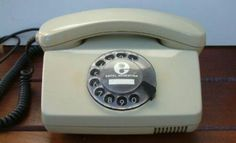 Teléfono de Entel