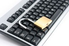 Preventing Data Theft - disk wiping software links