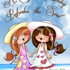 Sweet Friendships ~Proverbs heels aren't high enough & skirts aren't short enough but me n my BFF for sure Bible Art, Bible Quotes, Bible Verses, Scripture Art, Scriptures, Best Friends Forever, My Best Friend, Soul Friend, Sisters In Christ